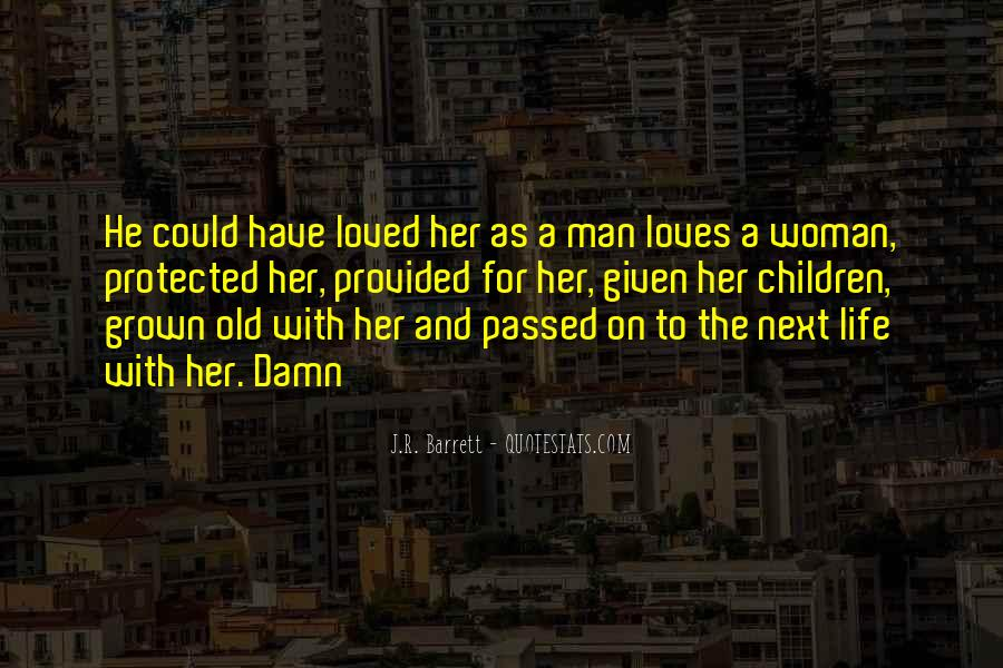 Quotes About Loved Ones That Passed Away #1048970