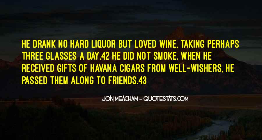 Quotes About Loved Ones That Passed Away #1128796