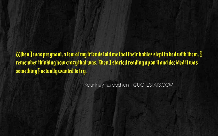 Quotes About Reading And Thinking #1082577