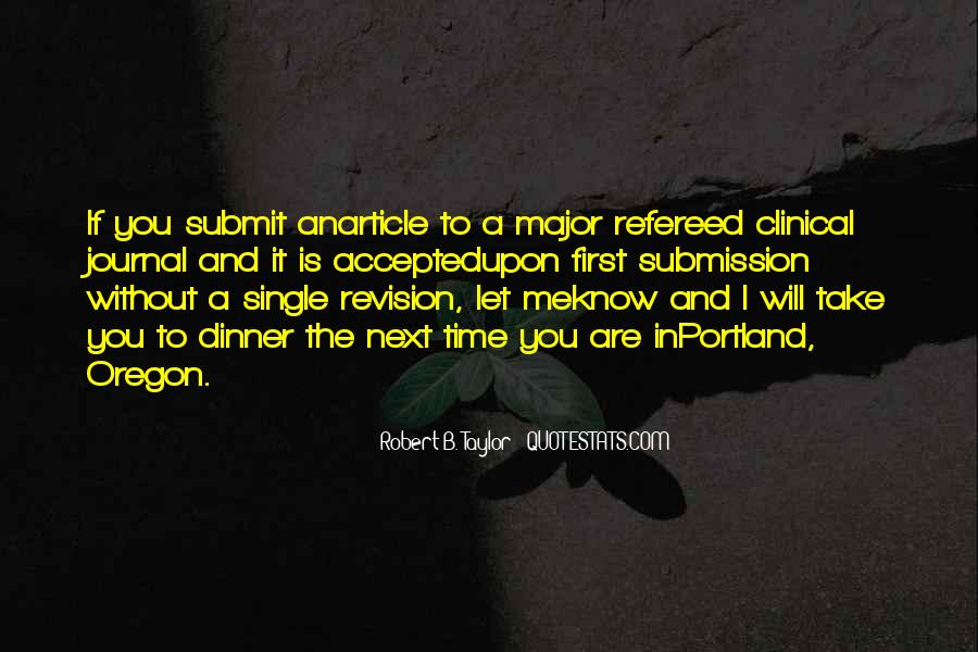 Quotes About Accepted #19866