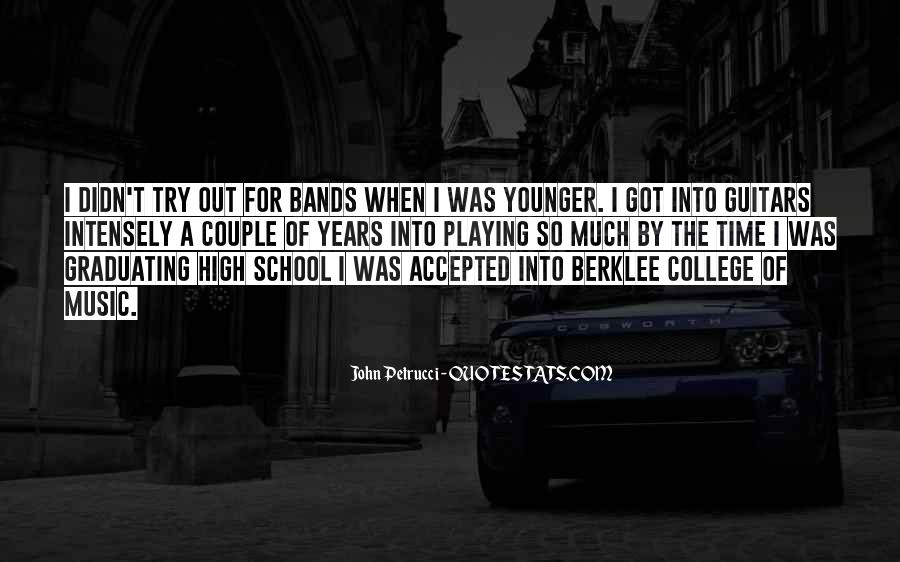 Quotes About Accepted #35865