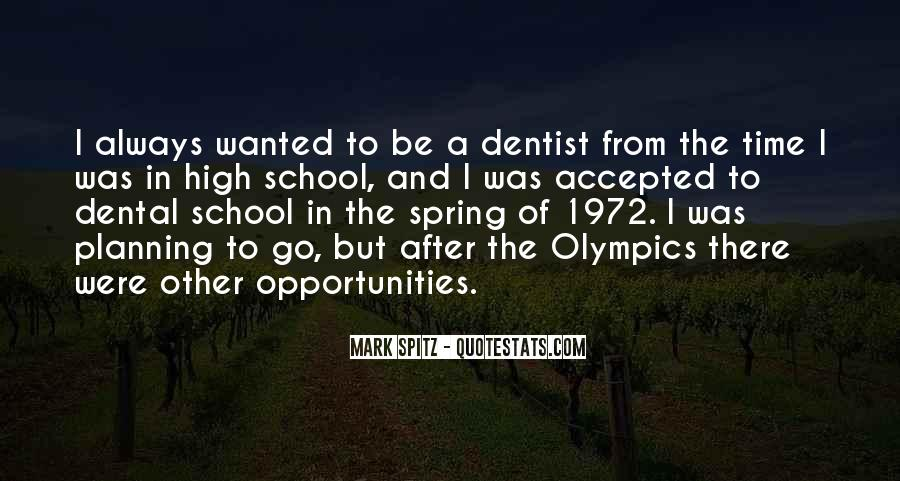 Quotes About Accepted #57035