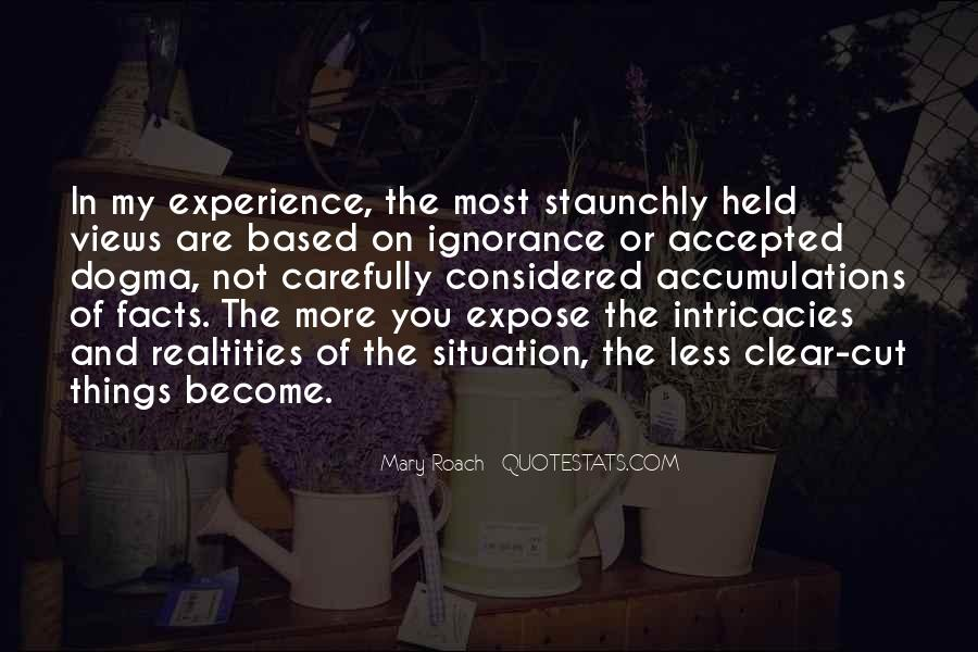 Quotes About Accepted #67503