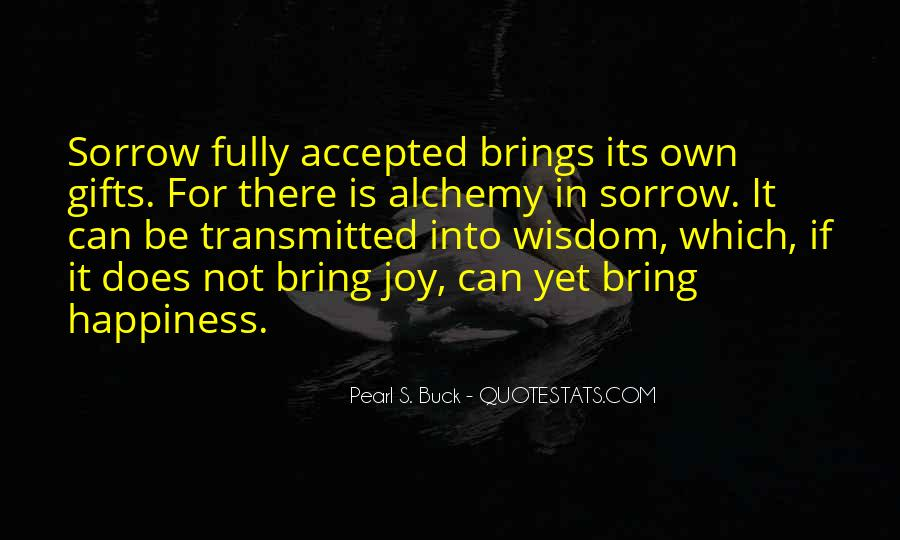 Quotes About Accepted #88704