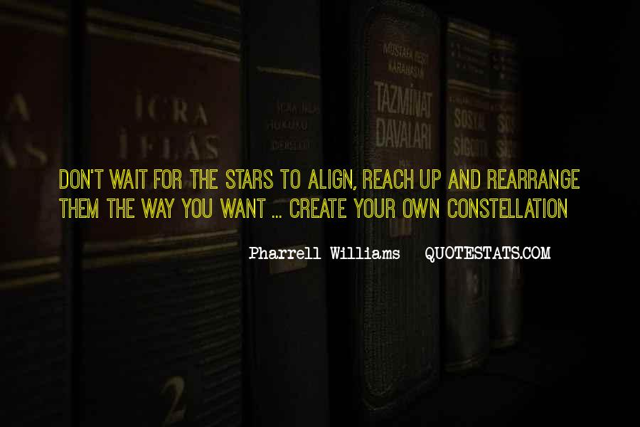Quotes About Reach For The Stars #1002685