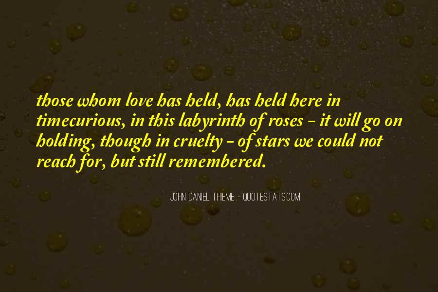 Quotes About Reach For The Stars #1201787