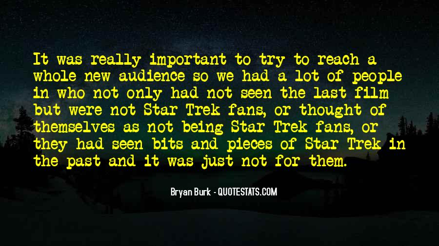 Quotes About Reach For The Stars #214521