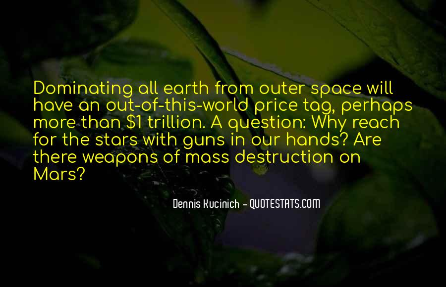 Quotes About Reach For The Stars #654341