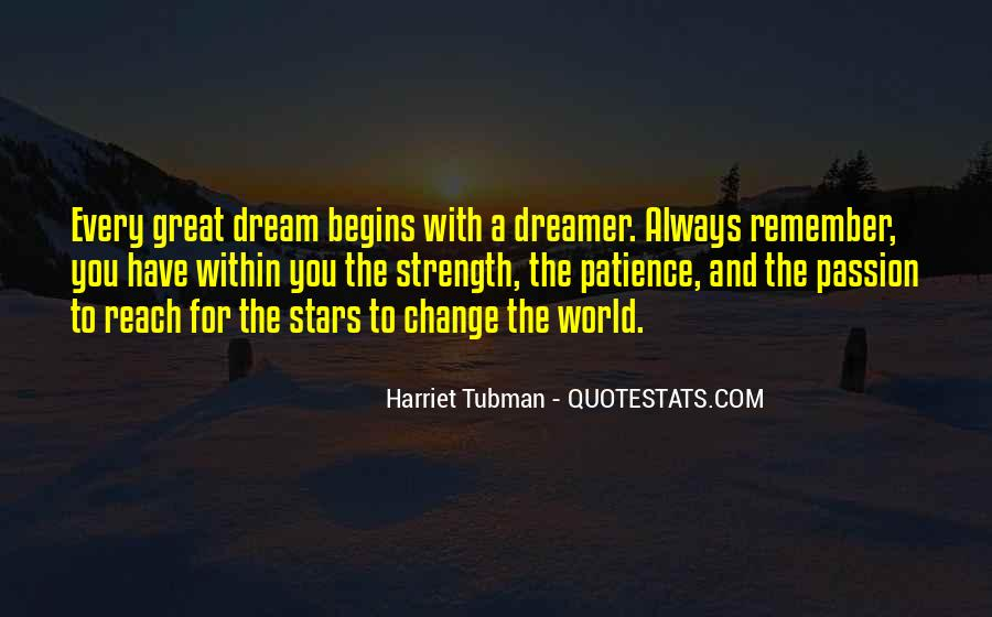 Quotes About Reach For The Stars #979535