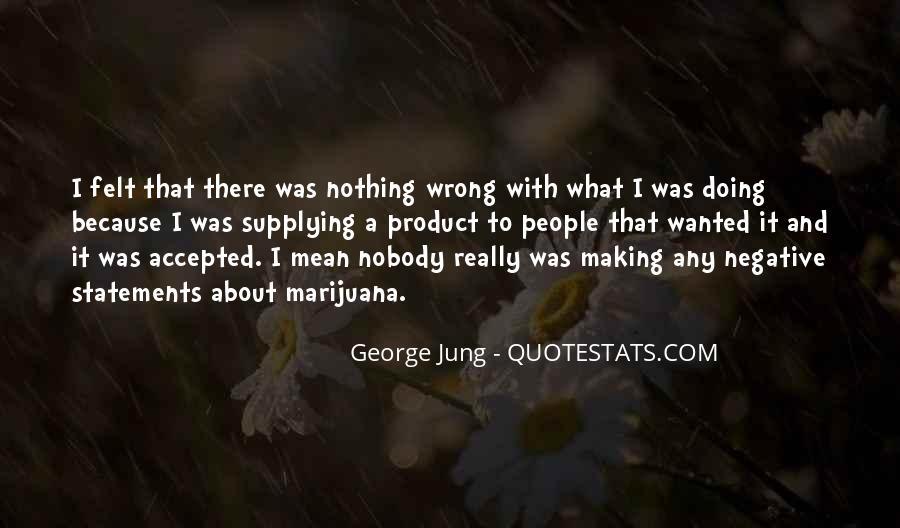 Quotes About Kabutihang Loob #180812