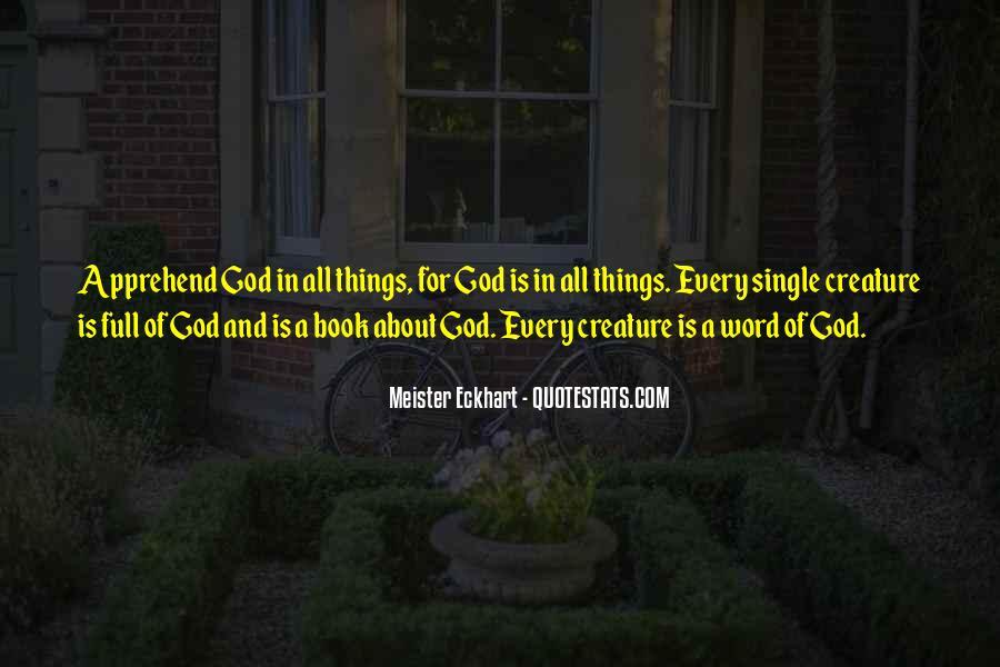 Quotes About Kabutihang Loob #524641