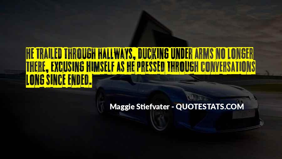 Quotes About Raven #186720