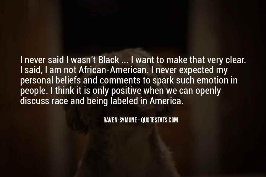 Quotes About Raven #54733