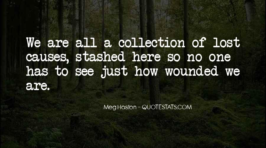 Quotes About Mental Disorders #1319579