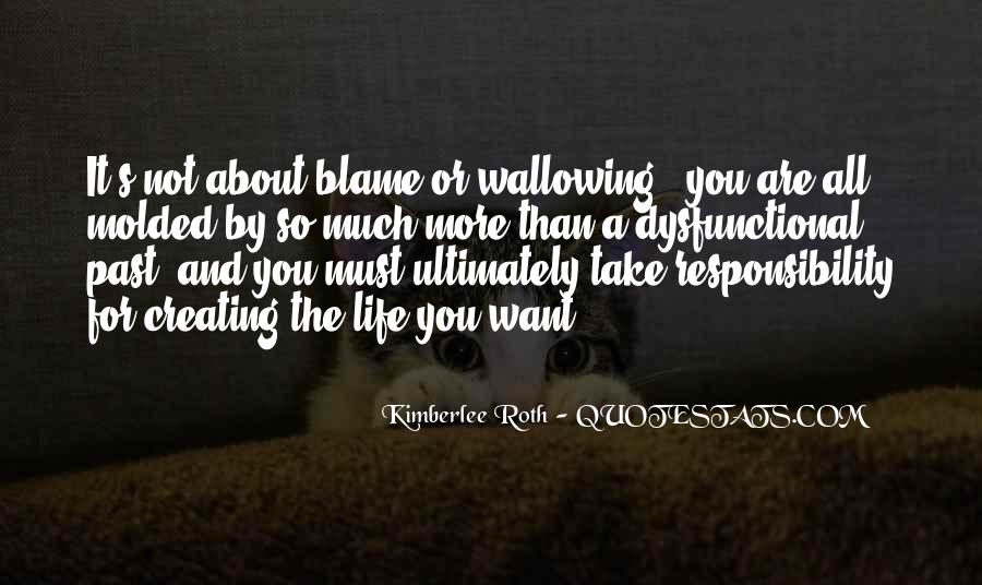 Quotes About Mental Disorders #1569345