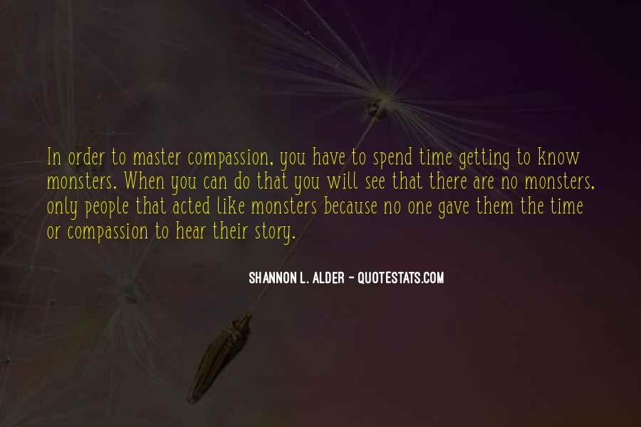 Quotes About Mental Disorders #1693926