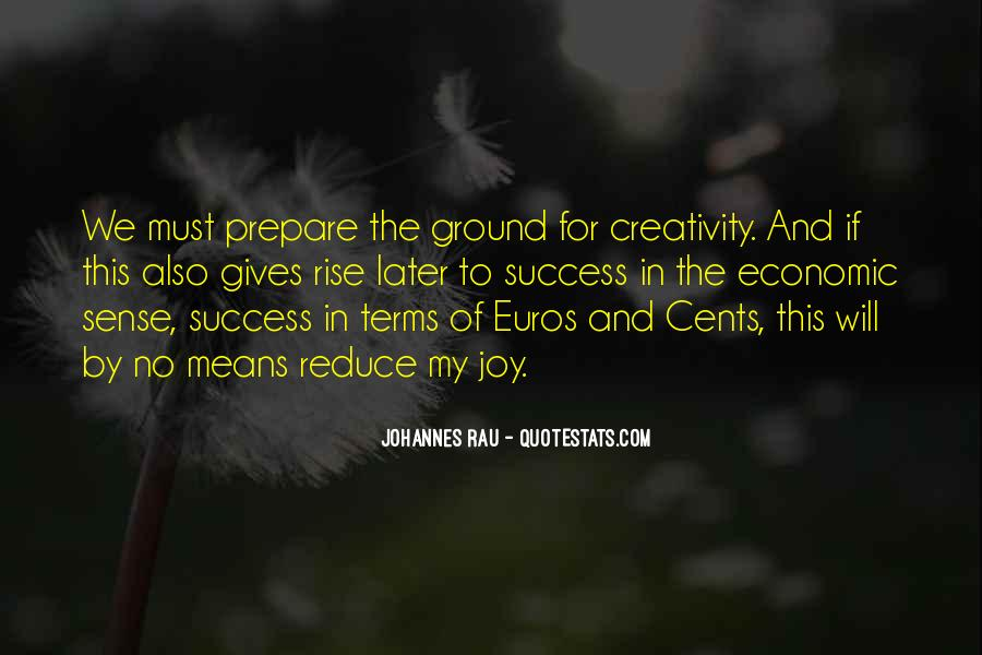 Quotes About Rau #1484865