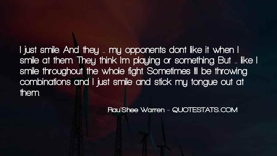 Quotes About Rau #56798