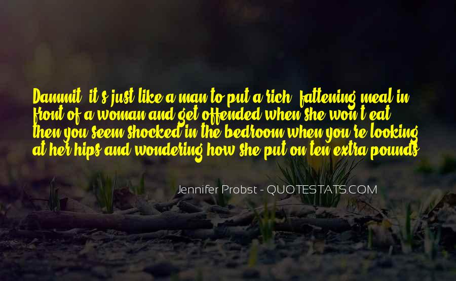 Quotes About Looking In Front #1323752