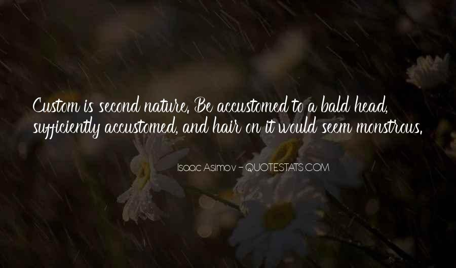 Quotes About Rationament #1354105