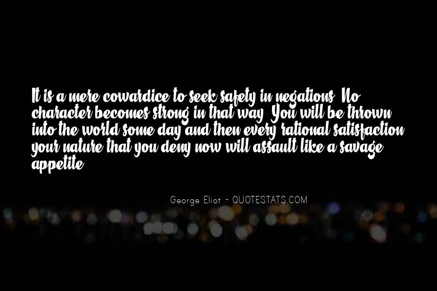 Quotes About Rational Decisions #1573433