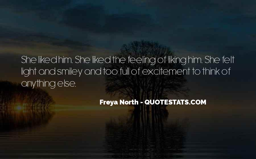 Quotes About Your Ex Liking Someone Else #262793
