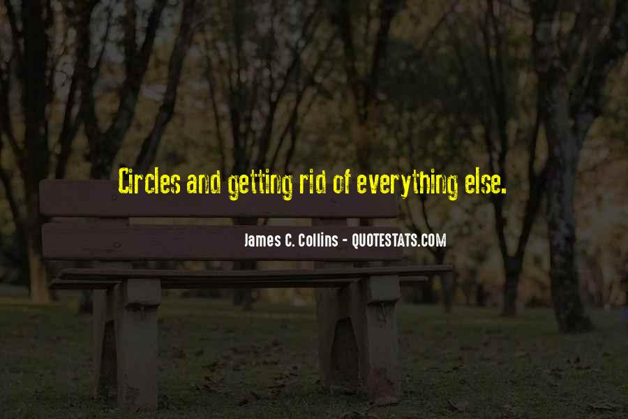 Quotes About Doing Something For Someone Else #2124