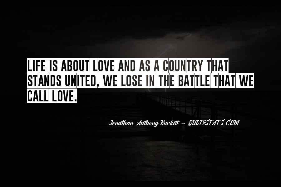 Quotes About Independence Of A Country #526435