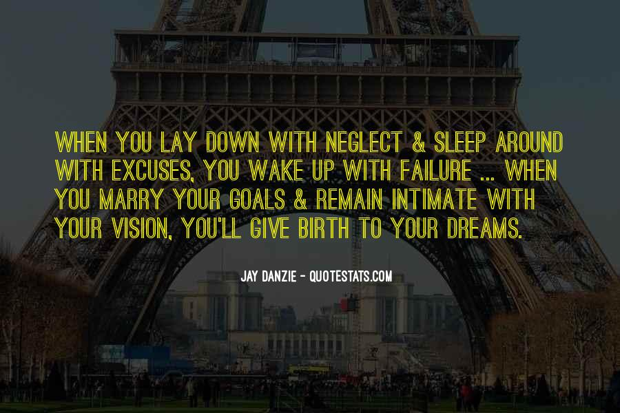 Quotes About Intimacy #13937