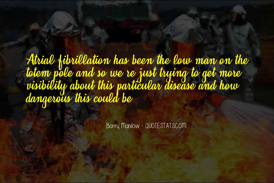 Quotes About Saboteurs #501056