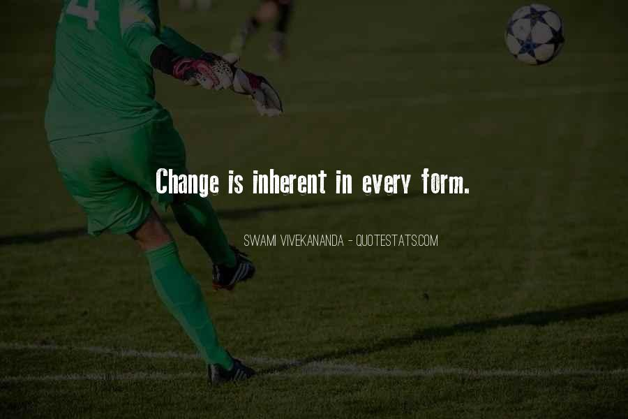 Quotes About Forming New Habits #1162598