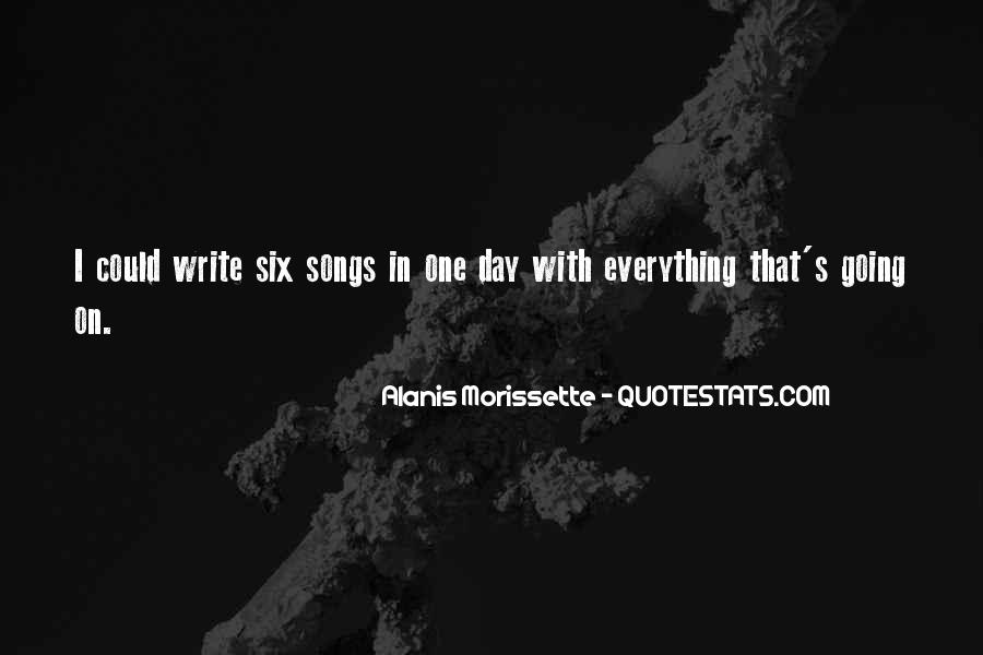 Quotes About Not Staying Quiet #1580724