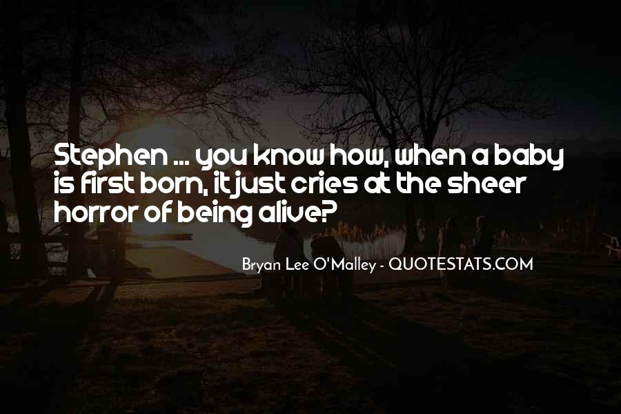 Quotes About Not Staying Quiet #1878536