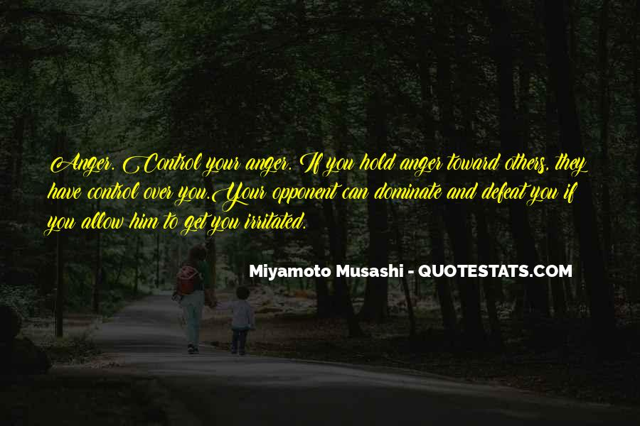 Quotes About Others Negativity #1199935