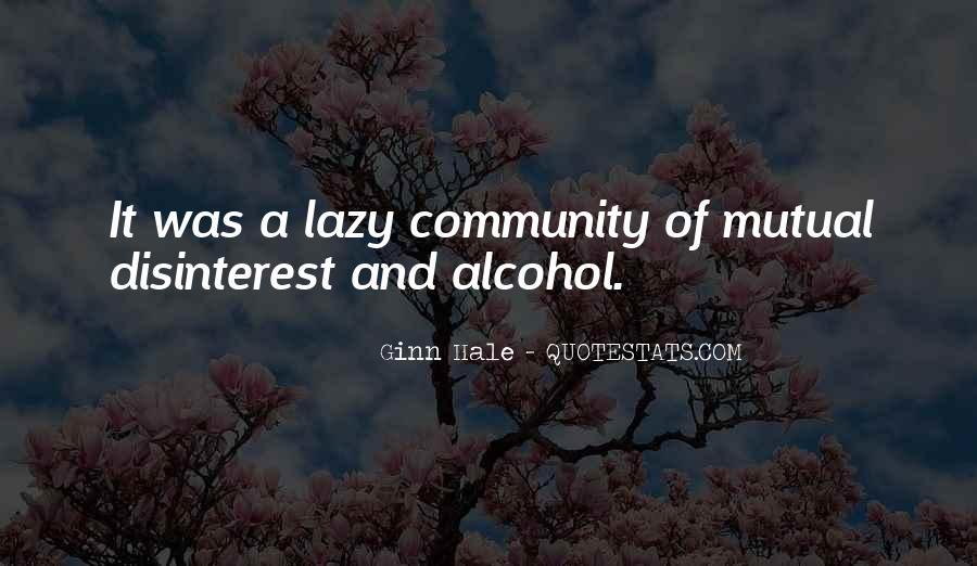 Quotes About St Louis Missouri #1461267