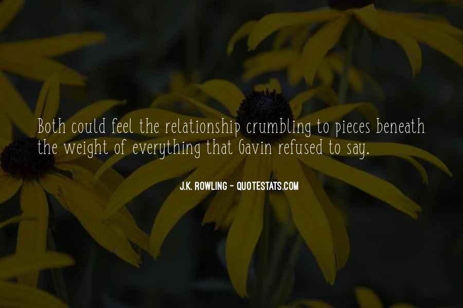 Quotes About St Louis Missouri #1639221