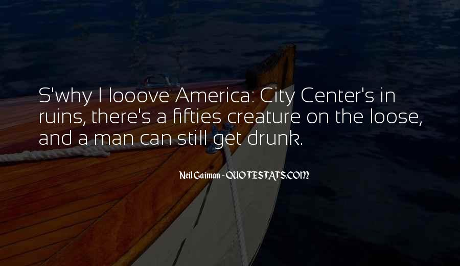 Quotes About Rap Kobe #1718091
