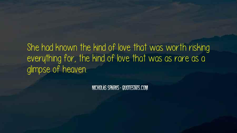 Quotes About Faith Love And Hope #108547