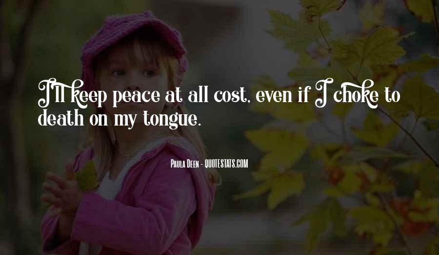 Quotes About 09/11 #1071934