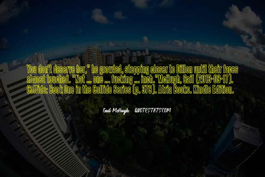 Quotes About 09/11 #1089905