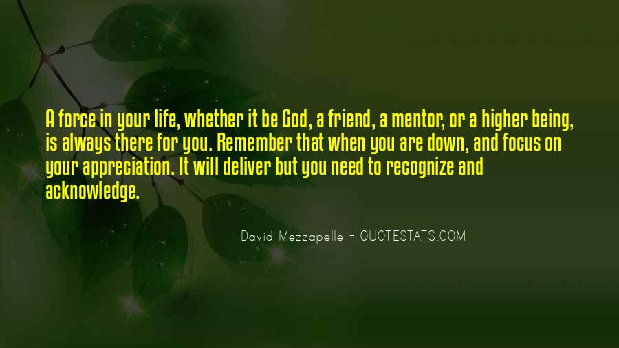 Quotes About A Friend In Need #1020128