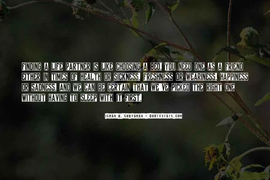 Quotes About A Friend In Need #1315907