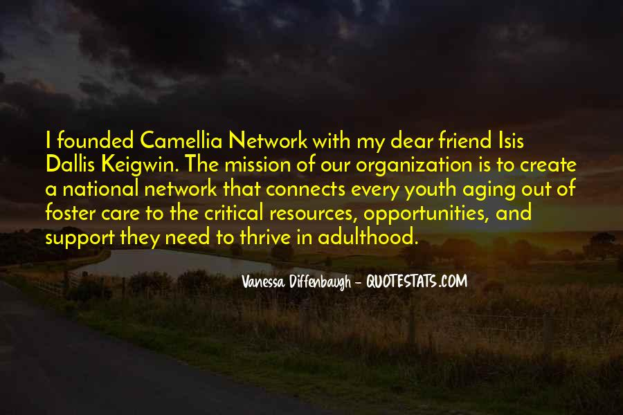 Quotes About A Friend In Need #1344186