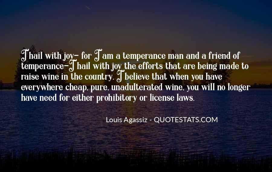 Quotes About A Friend In Need #1352803