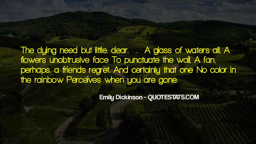 Quotes About A Friend In Need #1613176
