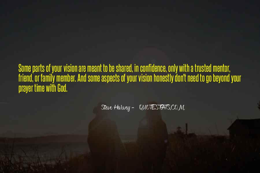 Quotes About A Friend In Need #528466