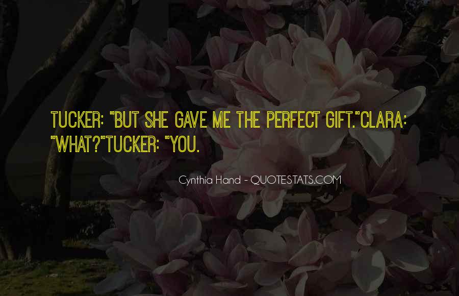 Quotes About True Friend And Trust #424102