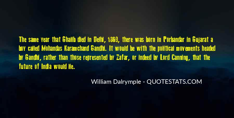 Top 100 Quotes About Delhi Famous Quotes & Sayings About Delhi