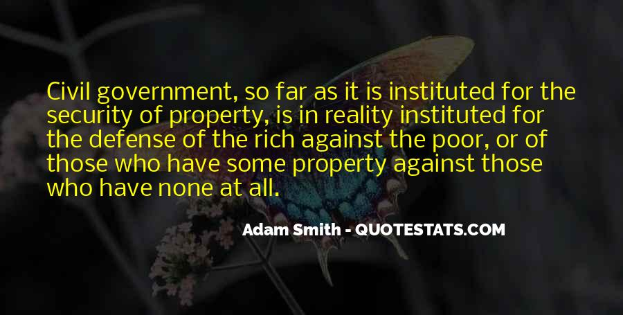 Quotes About Socialism Freedom #1116007