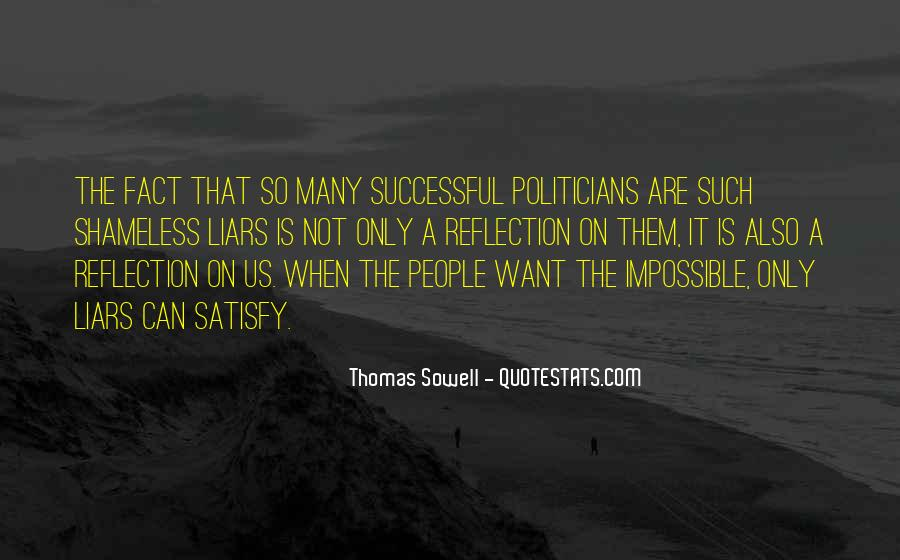 Quotes About Socialism Freedom #1348005